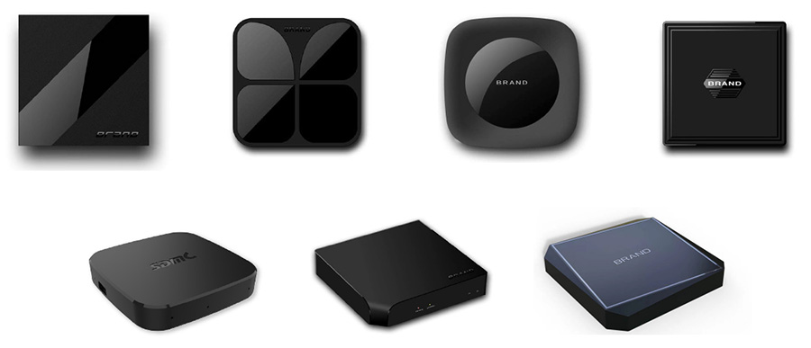 Android TV vs Apple TV: Which one is better suited for
