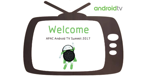APAC Android TV Summit 2017:SDMC showcased turnkey solutions for operators