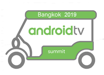 APAC Android TV Summit 2019: Discover what innovative solutions SDMC will bring for Operator