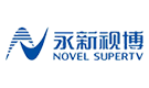 novel-supertv