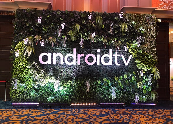 What's New in the APAC Android TV Summit 2019?