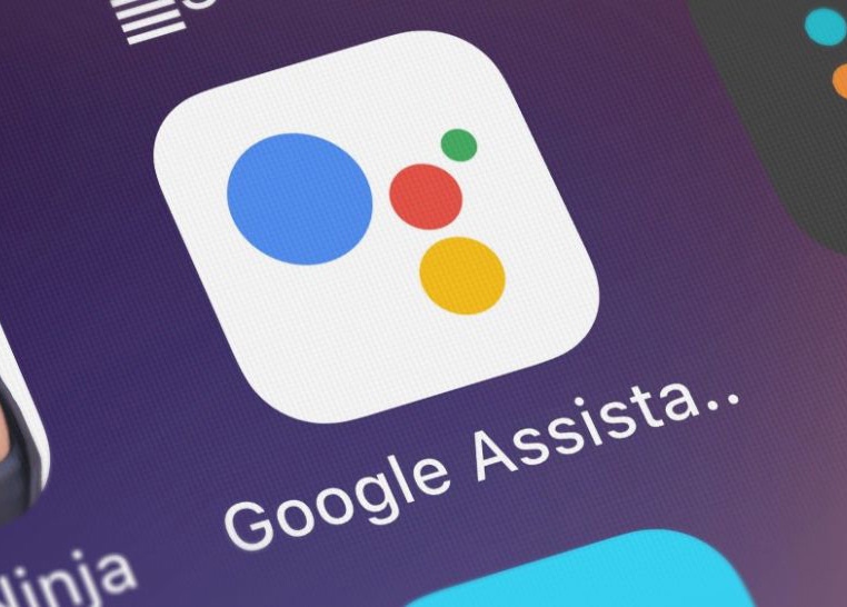 Google announced new features of Google Assistant at CES 2020