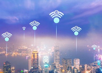 What's Wi-Fi 6? What makes Wi-Fi 6 faster?