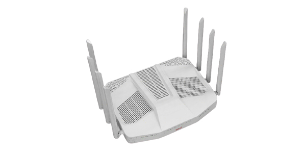 DR6001GX GPON Router with 4X4 WiFi 6