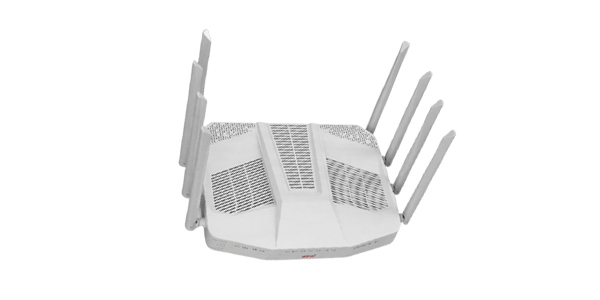 DR6001XGX XGS-PON Router with 4X4 WiFi 6