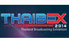 SDMC Will Attend Thaibex 2014 Thailand Broadcasting Exhibition