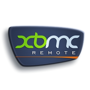 What is the function of XBMC for the Android TV Box