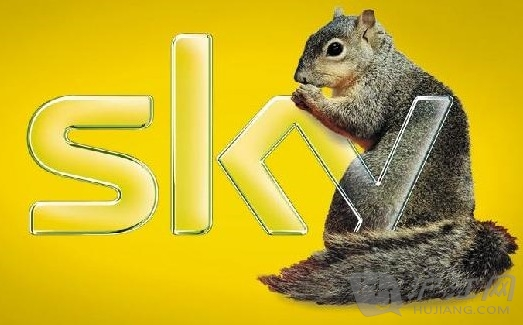 Sky Italia has launched an OTT set-top box