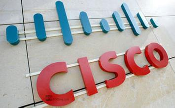 Cisco quits set-top box market, sells business to Technicolor