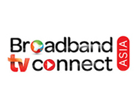 SDMC invite you to Broadband forum Asia & TV Connect Asia