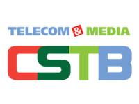 SDMC Will Attend CSTB2016