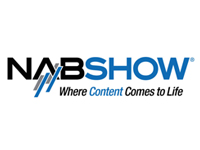 SDMC Will Attend NAB Show 2015