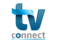 SDMC Will Attend TV Connect  2014  Exhibition
