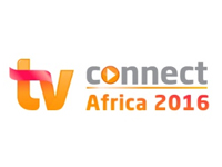 Have you ever visited us at TV Connect Africa