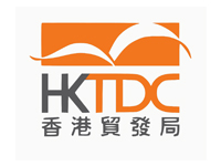 SDMC Successfully Attended HKTDC 2014
