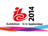 SDMC Will Attend IBC 2014 in Amsterdam(11-16 Sep)