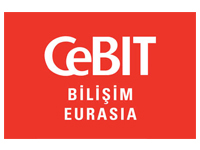 SDMC will attend the Cebit Bilisim Eurasia 2012