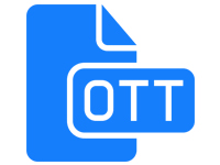 Asia-Pacific to take OTT lead
