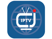 Latin American Pay TV Embraces IP, OTT