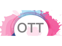 OTT bundles to lead innovation for pay-TV