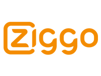 Ziggo says no plans to end analogue offer