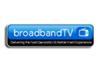 Content Rights Continue to Be Biggest Obstacle to Broadband TV Momentum