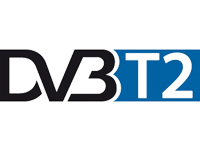 Germany Faces Fast Tech Change, No DVB-T2 Switch Before 2019