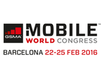 SDMC and UniqCast join Forces for Mobile World Congress 2016