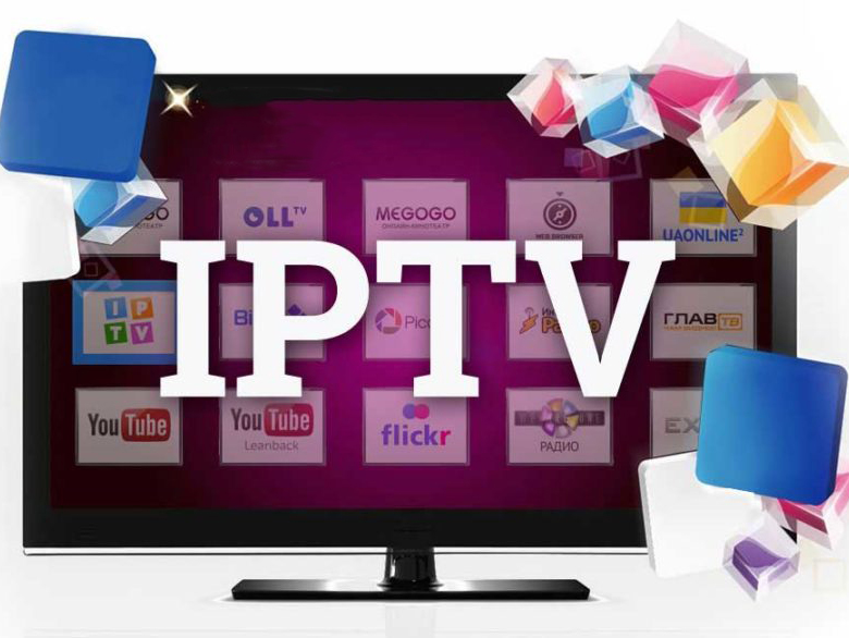 IPTV reaches 6.7 million subscribers in South East Asia