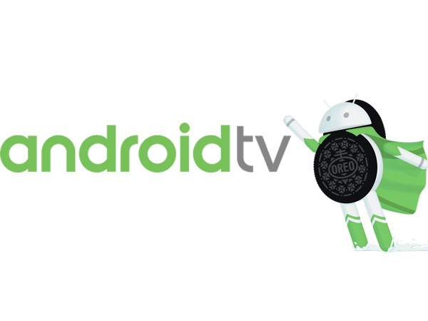 Android TV Box: the highlights you need to know